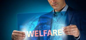 Randstad entra nel mercato del welfare aziendale