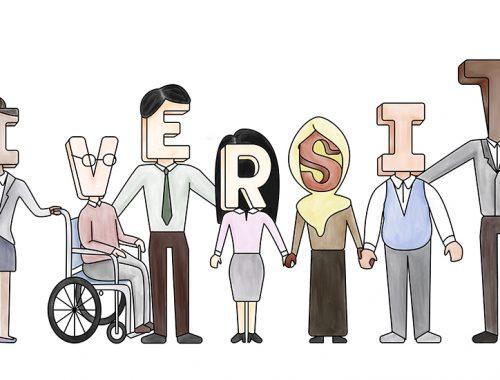diversity_welfare