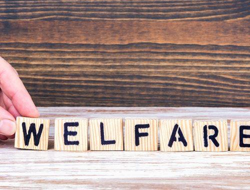 welfare_premi.jpg