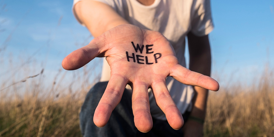 volontariato_welfare.jpg