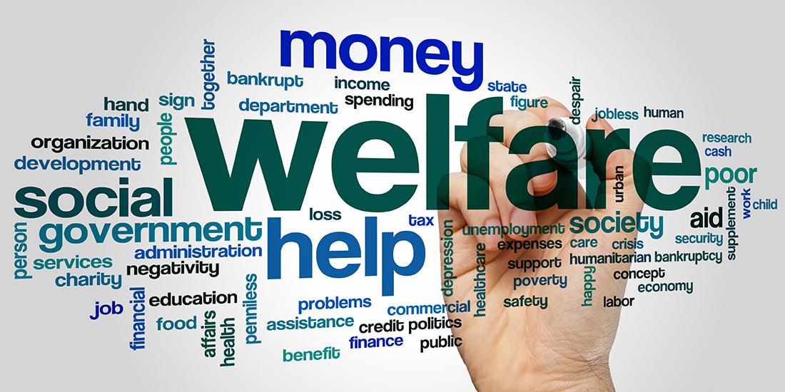 welfare_occupazionale.jpg