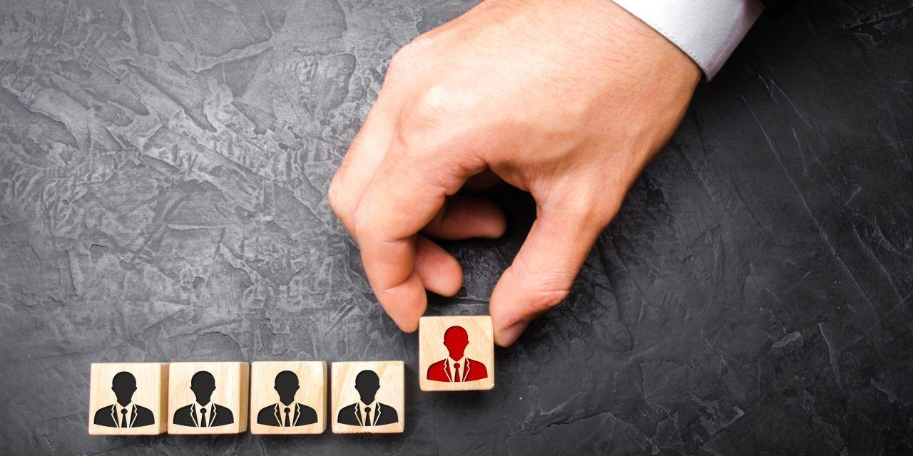 Manpowergroup-EasyWelfare