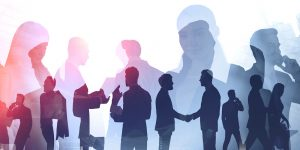 La mutualità come nuovo strumento di welfare