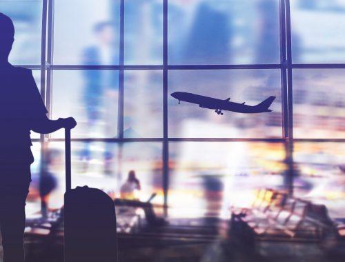 Aeroporto_palermo