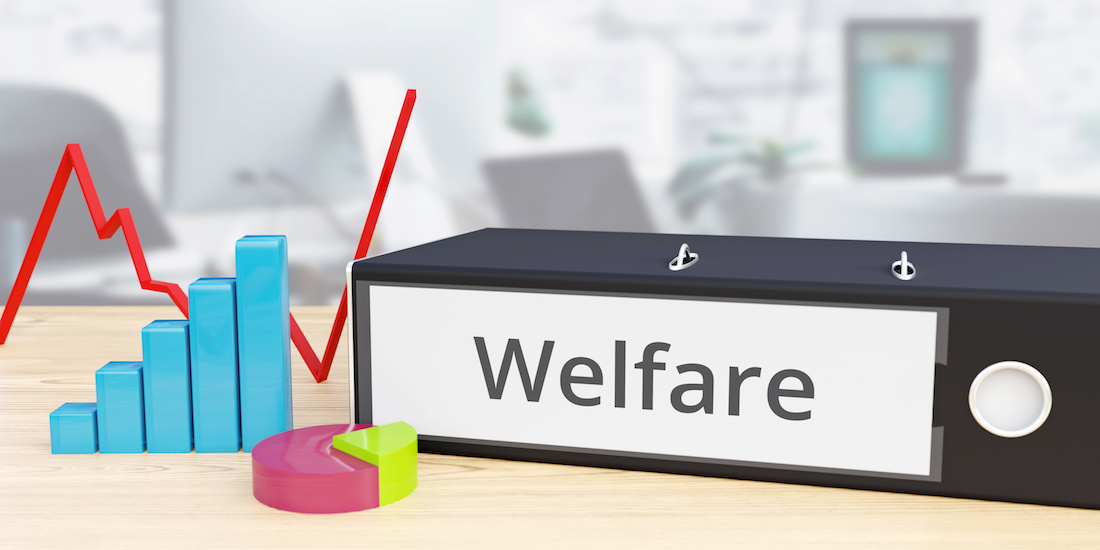 trend_welfare.jpeg