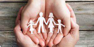 #Conciliamo, il bando welfare apre anche alle piccole imprese