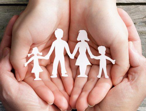 welfare_conciliamo