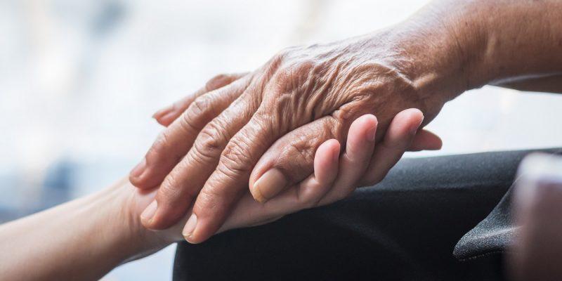 welfare_caregiver