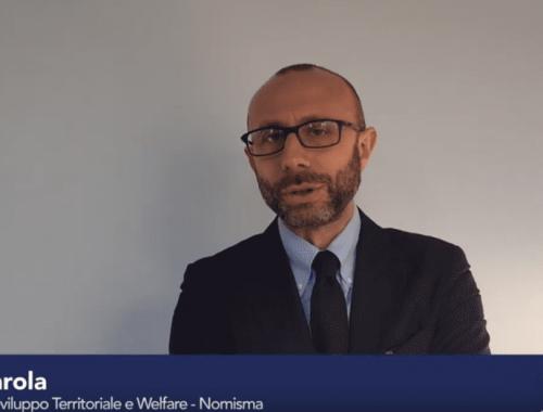 intervista-responsabile-nomisma