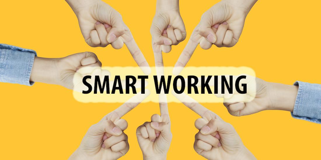 stantec_Smart_working.jpg