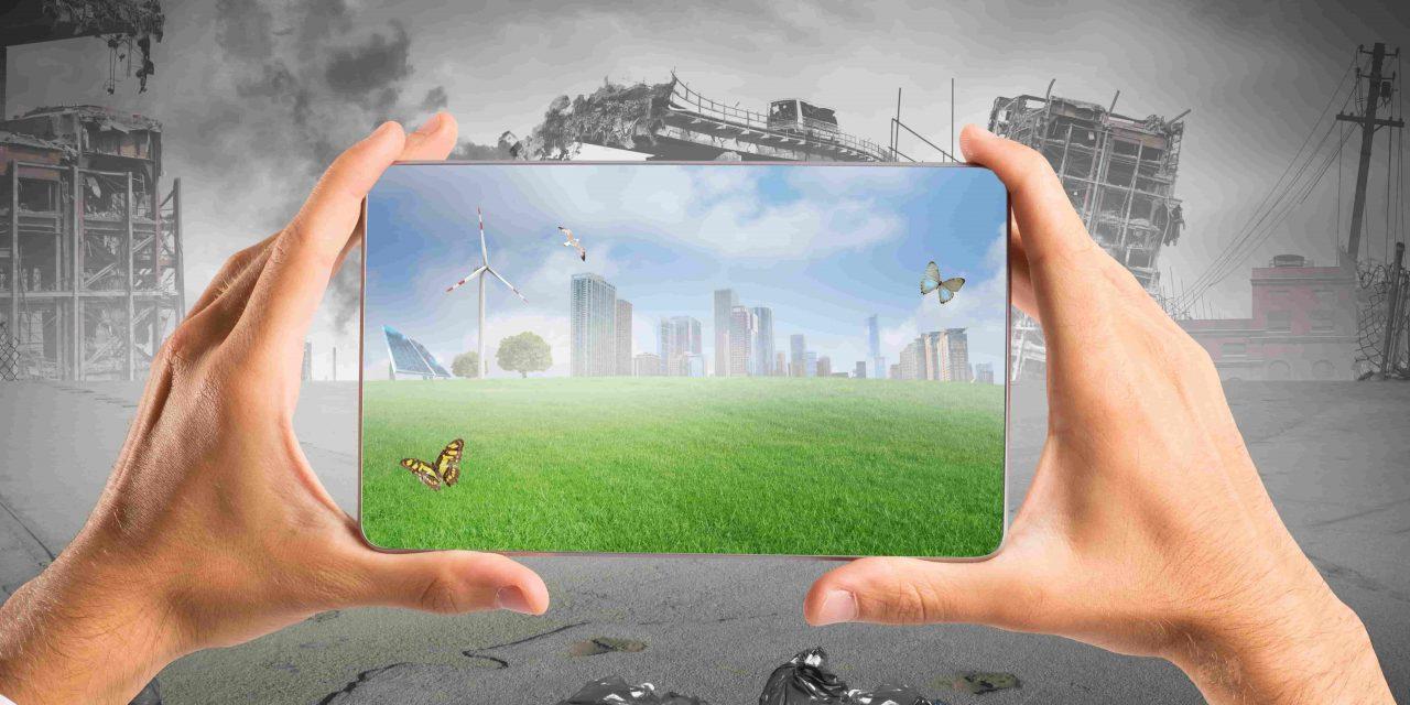 sviluppo_sostenibile