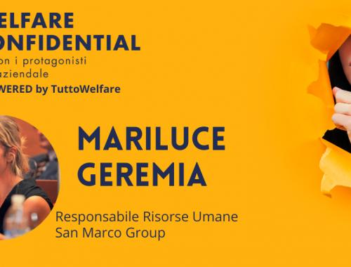 Copertina_mariluce_geremia_San_Marco_Group