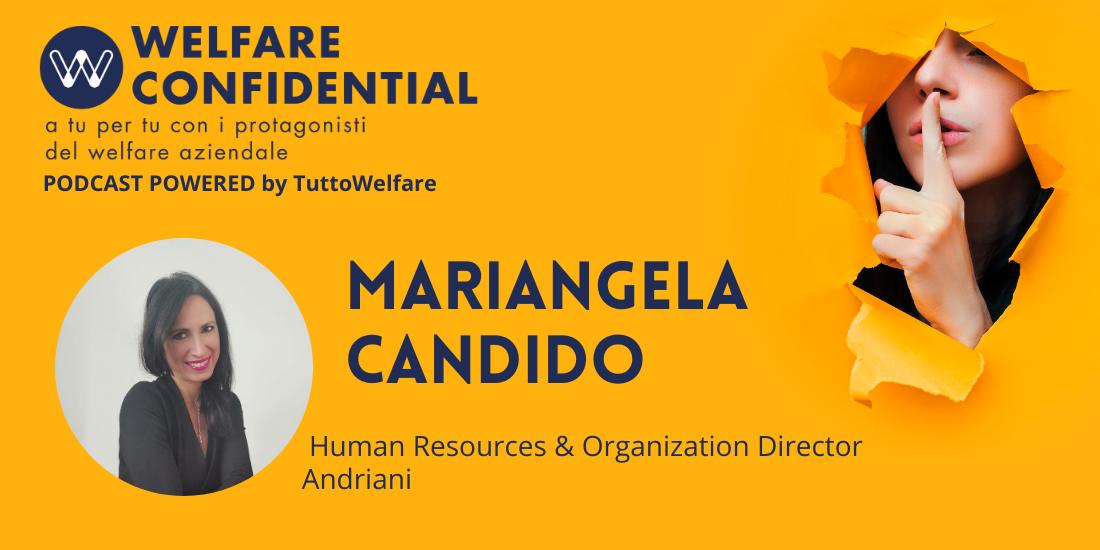 Copertina_Mariangela_Candido