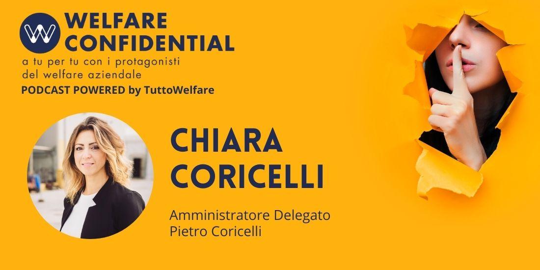 Copertina_Coricelli
