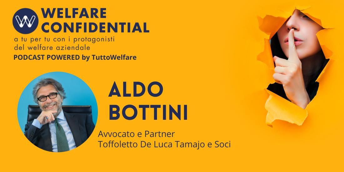 Bottini_Aldo