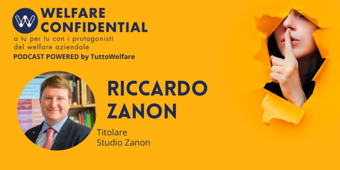Riccardo_Zanon
