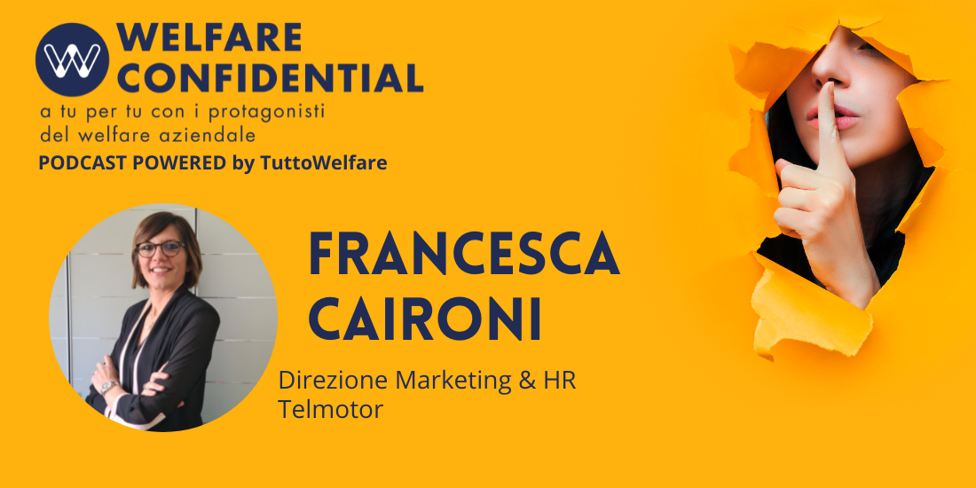 Francesca_Caironi_Telmotor