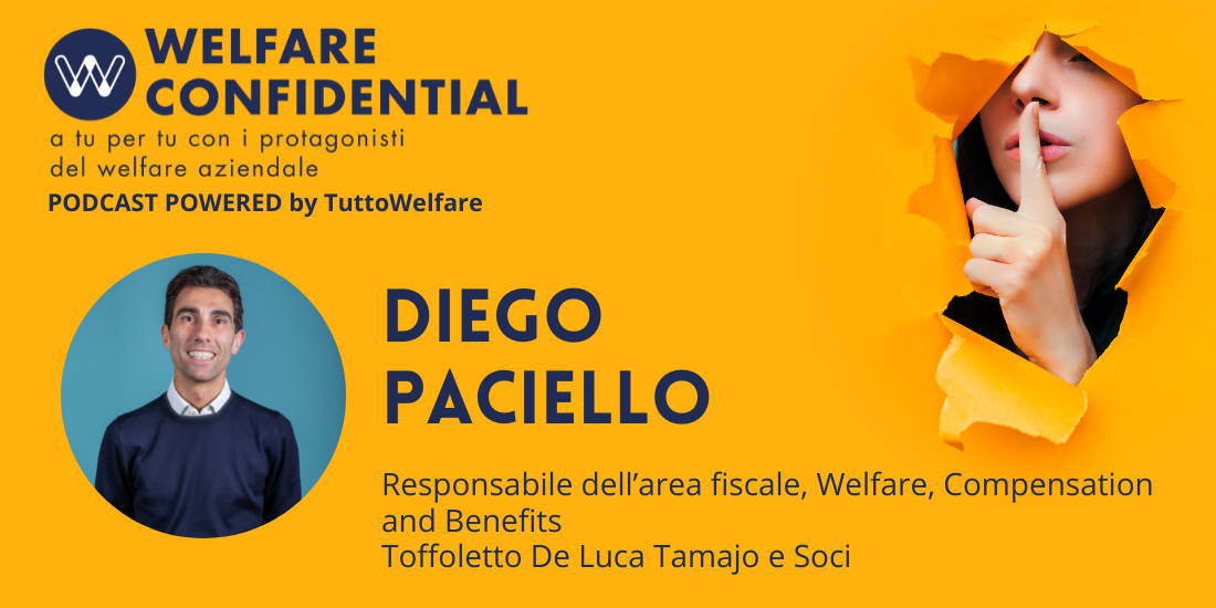 Diego Paciello