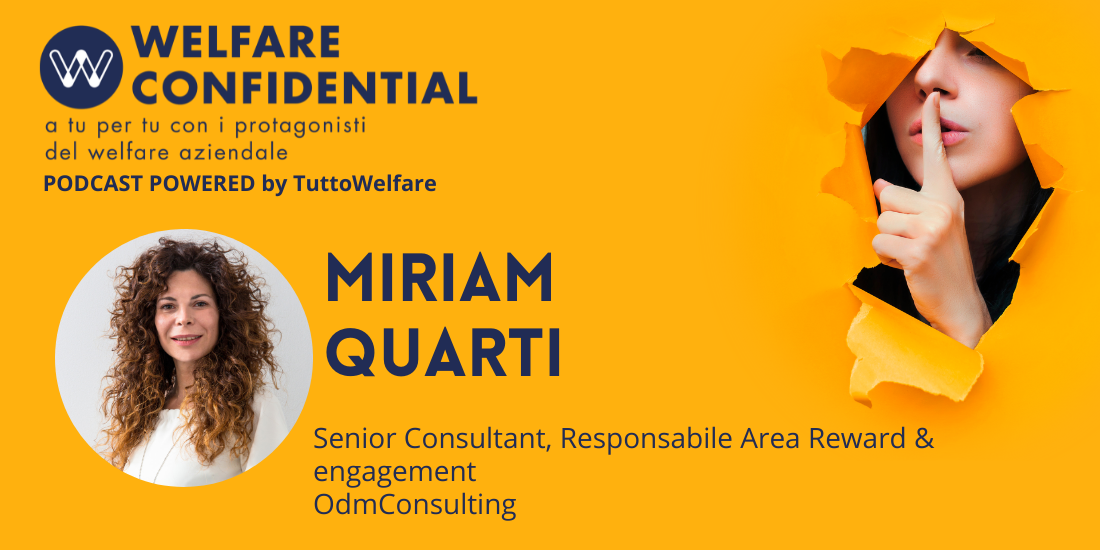 Miriam quarti