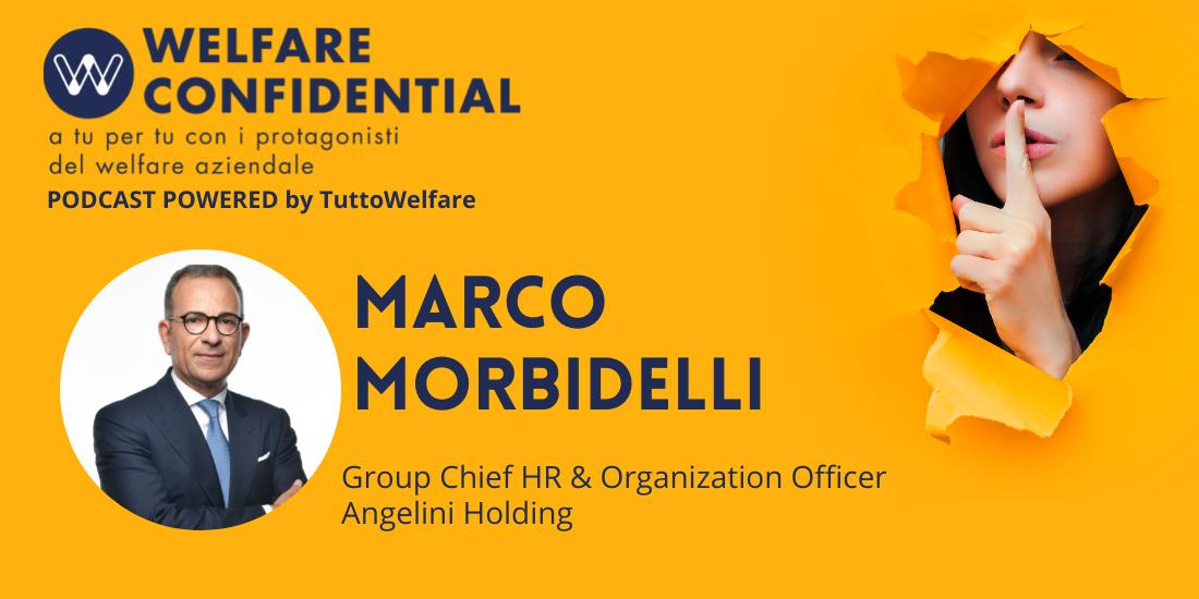 Marco Morbidelli