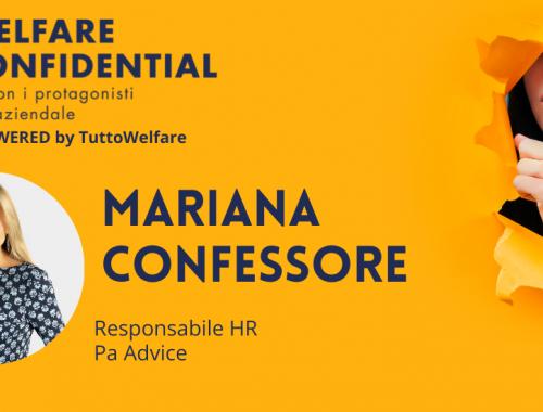 Mariana Confessore